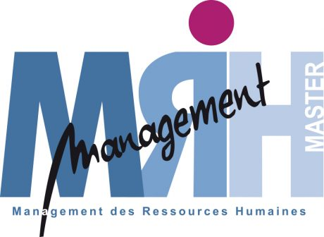 logo MRH rose