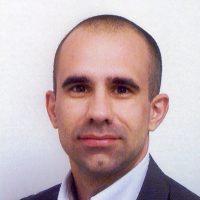 Tony FERJOUX