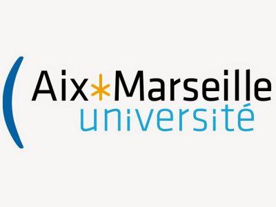 Droit du travail – Aix Marseille Université